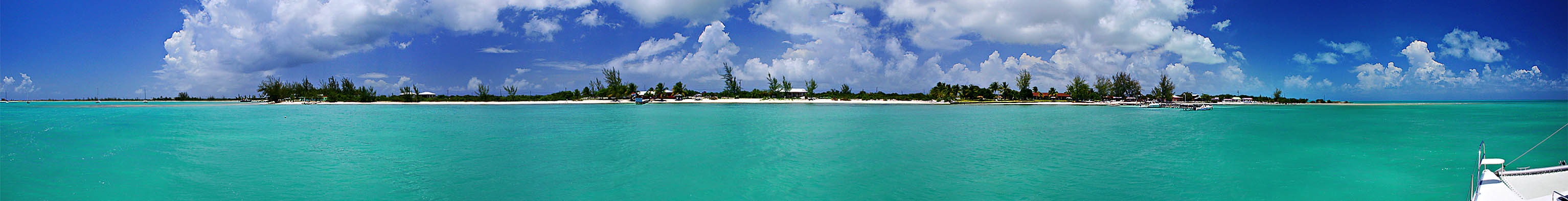 Setting Point, Anegada