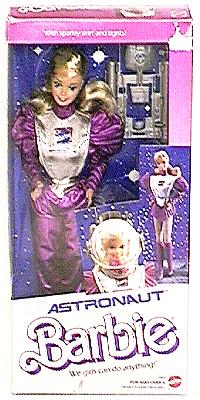 barbie space shuttle - photo #47
